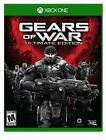 Gears of War: Ultimate Edition Video Games 2016