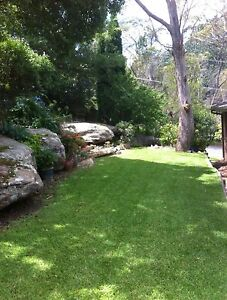 Berowra Lawns and Gardens Berowra Hornsby Area Preview