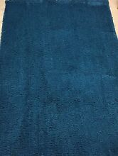 Large Aqua Carpet/Rug Osborne Park Stirling Area Preview