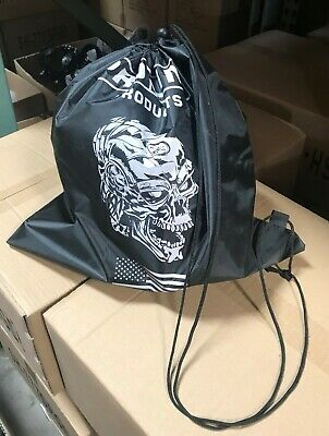 Bag New Welding Helmet Protection Bag