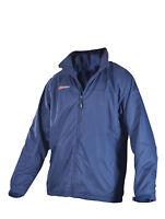 Clearance Ex Display Grays International Hockey G750 Jacket Navy - Medium - grays - ebay.co.uk