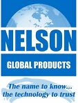 nelsonglobalproducts