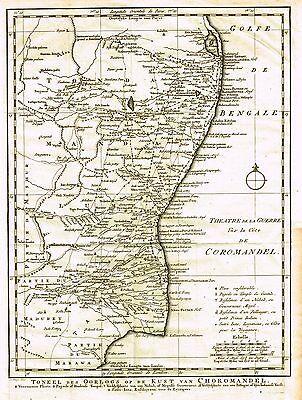 Schley Map -