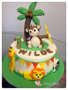 Birthday Cakes Budget Kijiji in Ontario Buy Sell Save with