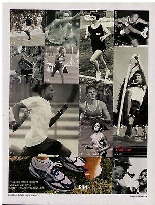 Original 2002 Nike