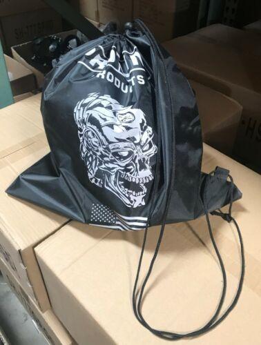 bag New carrying and storage bag for auto darkening welding Helmet, mask, hood
