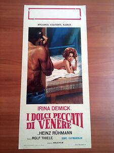 lista film erotico chattare