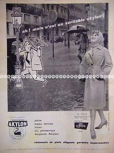 Publicite-manteau-akylon-vetements-de-pluie-elegants-garanti