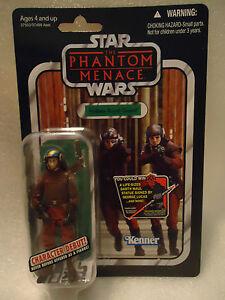 Star-Wars-Phantom-Menace-Vintage-Naboo-Royal-Guard-Character-Debut