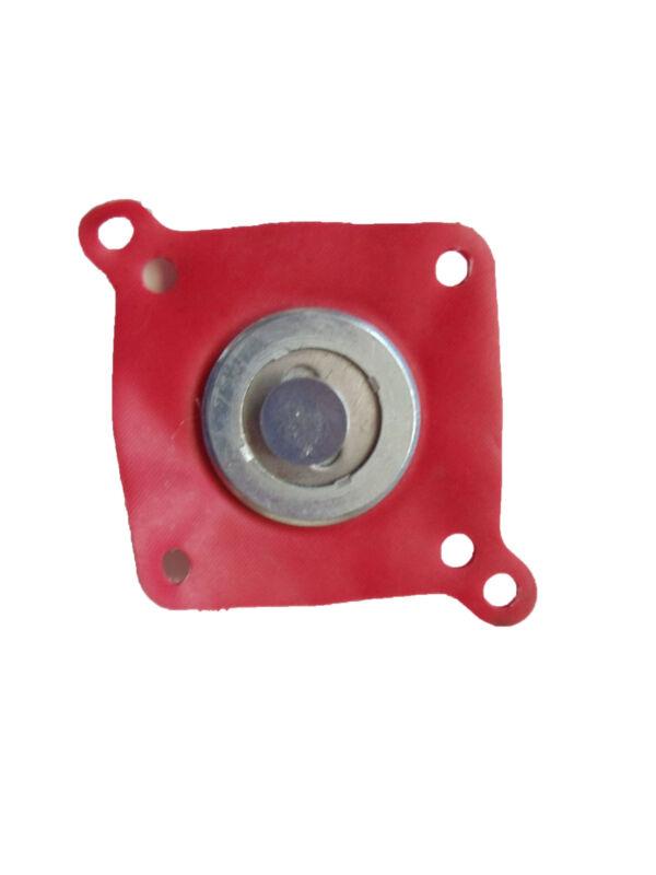 SMP PR131 New Fuel Pressure Regulator Diaphragm Fits BUICK CADILLAC CHEVOLET GMC