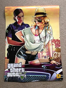 Gta 5 Buy Shares In Tinkle