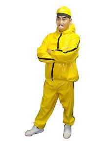 ALI-G-STYLE-RAPPER-PIMP-Adult-Mens-suit-halloween-fancy-costume-party-dress-0004
