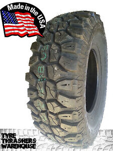 4x4-4wd-American-mud-tyres-offroad-Mud-Claw-35-x-12-5-R17-MT-Tyre-Light-Truck
