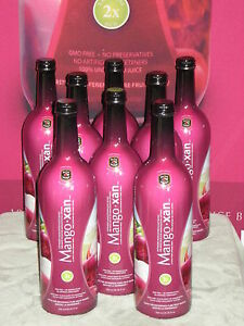 8-25-35-fl-oz-bottles-of-Mangosteen-Juice-for-a-Healthier-You