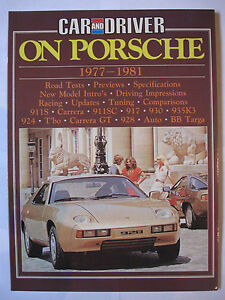 Car-and-Driver-On-Porsche-1977-1981