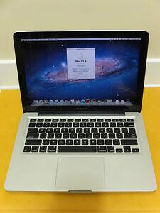 Apple-MacBook-Pro-13-3-Intel-Core-2-Duo-2-4-GHz-250GB-HD-4GB-RAM-BUY-IT-NOW