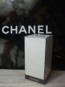 Chanel-Gardenia-Les-Exclusifs-EDT-75ml-2-5oz-Authentic-RARE-Sealed