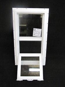 Mobile home windows ebay for 14x27 window