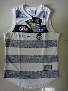 geelong-150-year-jumper-highly-collectable