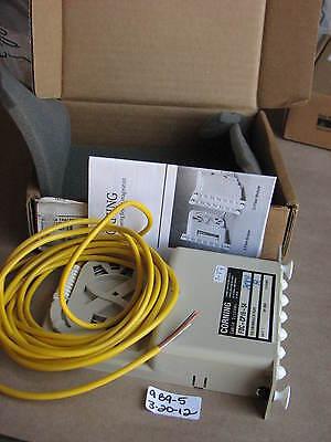 Corning/siecor Fdc Fiber Con Module 6f Fdc-cp16-54