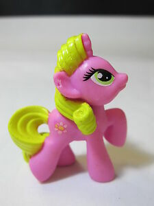 HASBRO-MY-LITTLE-PONY-FRIENDSHIP-IS-MAGIC-BLIND-BAG-FIGURE-P63