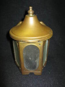 Antique-Brass-Porch-Wall-Sconce-Light-Fixture-252-12