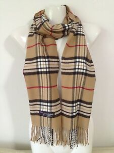 100-CASHMERE-PLAID-DESIGN-COLOR-BEIGE-SUPER-SOFT-UNISEX