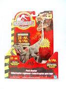 Jurassic Park Toys On Ebay 45