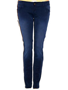 R/B NEW WOMENS SKINNY JEANS SIZES 4,6,8,10,12,14