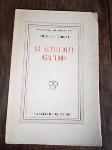 G-Vidoni-LE-ATTITUDINI-DELL-039-UOMO