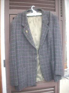 giacca-invernale-vintage-manifattura-italiana-uomo-xl