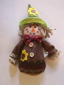 WEIGHTED-SCARECROW-FALL-HALLOWEEN-PROP-DECORATION-HARVEST-AUTUMN-THANKSGIVING