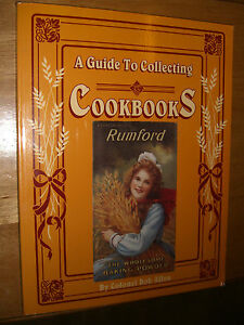 Guide-to-Collecting-Cookbooks-A-History-of-People-Companies-and-Cooking-1990