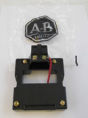 Allen Bradley Z-21137 Coil Cover Size 3 Contactor Series K