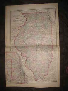File:Vintage Illinois Springfield Watch