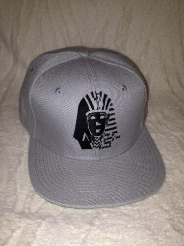 Lk Snap Back Hat
