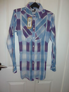 Gorgeous-OXBOW-Lavender-Donja-Blouse-NWT-LAST-FEW-LEFT-PRICE-REDUCTION