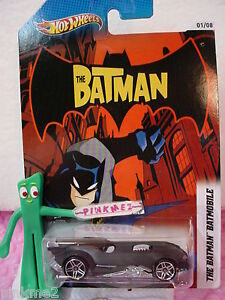 2012-Batman-Commemorative-Ed-THE-BATMAN-BATMOBILE-01-08-DC-COMICS