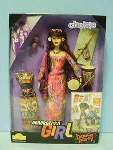 Barbie-Generation-Girl-Dance-Party-Chelsie-1999-MIB