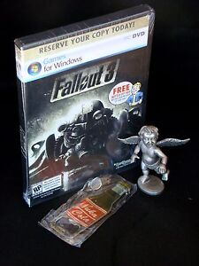 Fallout-3-Nuka-Cola-Bottle-Opener-NEW-PC-version-no-Game-Opener-ONLY
