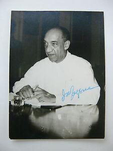 Junius-Jayewardene-President-of-Sri-Lanka-Signed-Photograph