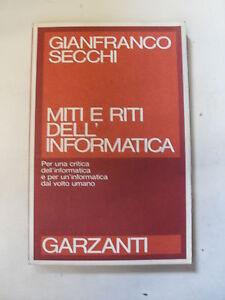 SECCHI-MITI-E-RITI-INFORMAZIONE-GARZANTI