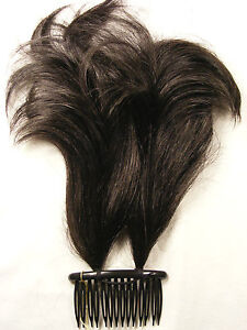 Hairpiece-Comb-Style-Synthetic-5-Shades-of-Brown-Eastern-International