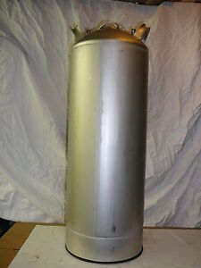 15-gallon-Homebrew-Keg-Ball-Lock-Cornelius-Corny-Home-Brew-Kegs