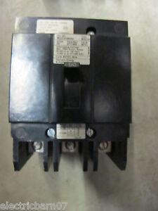 ITE-BQCH3B050-50-Amp-Circuit-Breaker