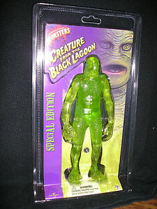 Sideshow-CREATURE-from-the-Black-Lagoon-Translucent-Figure-Universal-Monsters