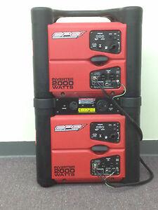2-73538i-Champion-2000w-Inverter-Generator-Manufacturer-Refurbished