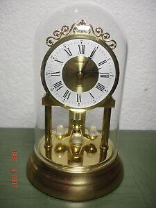 Bucherer Clock Ebay