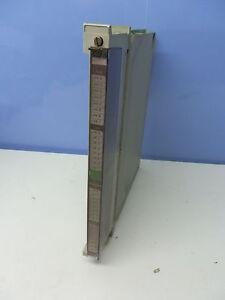 Siemens-6ES5451-4UA13-Simatic-S5-Digital-Output-S5-DIGITALAUSGABE-451