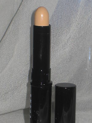 NIB Bobbi Brown Face Touch-Up Stick, PORCELAIN #0, BOXED, FULL SIZE